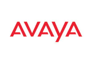 AVAYA IP Office West Palm Beach Support Reseller